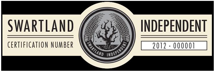 Swartland-independent